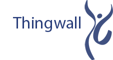 Thingwall Osteopathy